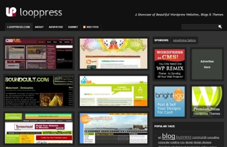 looppress
