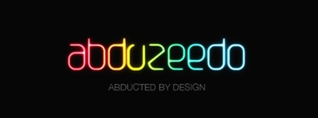 shining-neon-text-effect-in-photoshop