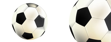 soccer_ball_vector_preview