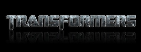 transformers-effect1