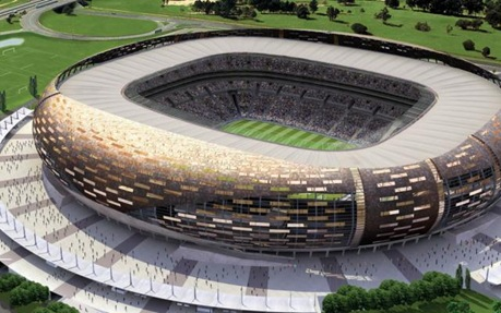 worldcupstadium
