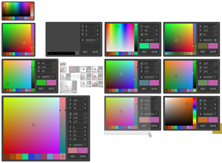 colorPicker_02
