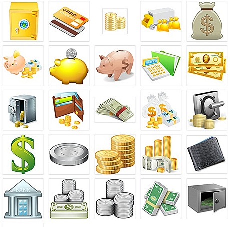 money_icons1