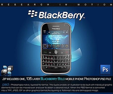 blackberryui