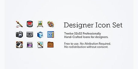 designericons