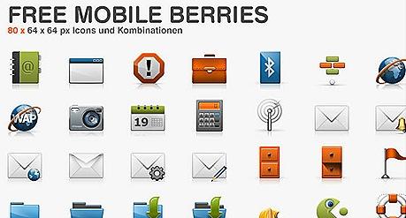 freemobileberries