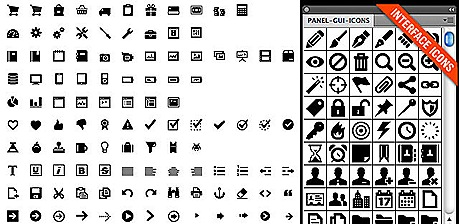fresh_icons_02