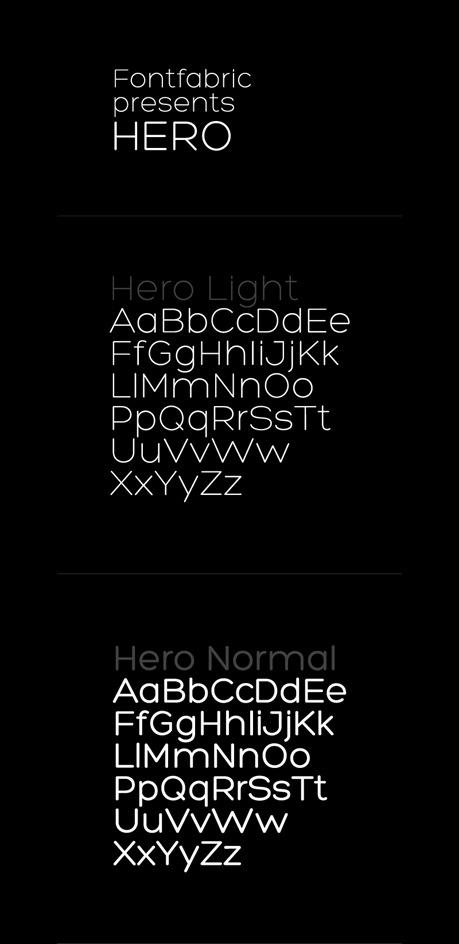 herofont01