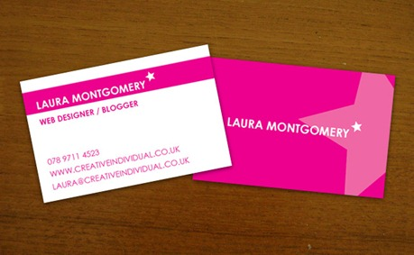 business-card-final