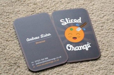 sliced-orange-600x398-428x283