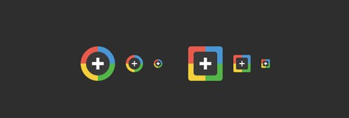 google-plus-icons-1