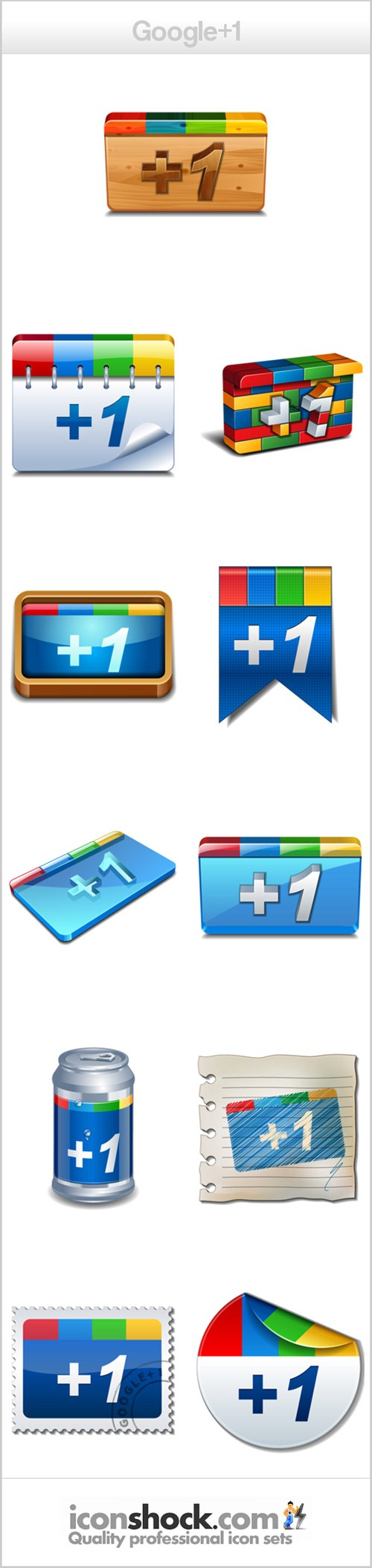 google-plus-icons-11