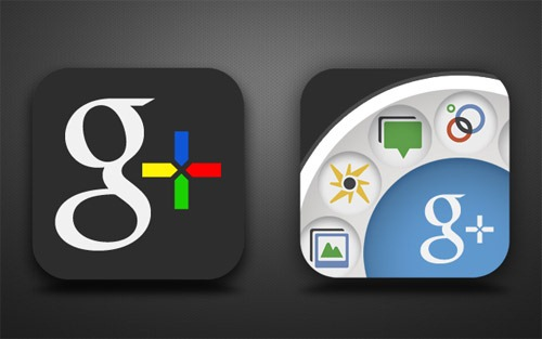 google-plus-icons-12
