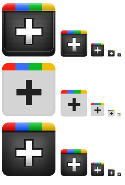 google-plus-icons-13