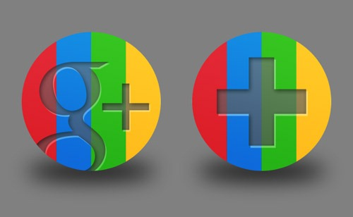 google-plus-icons-14