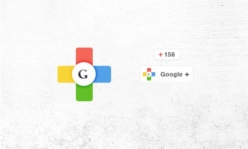 google-plus-icons-15