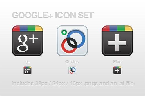 google-plus-icons-30