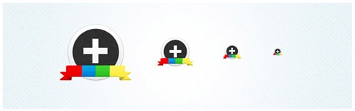 google-plus-icons-5