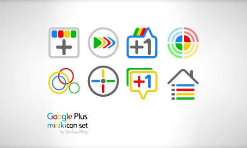 google-plus-icons-6