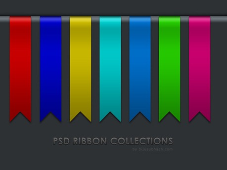 PSD_ribbon_collections_for_web