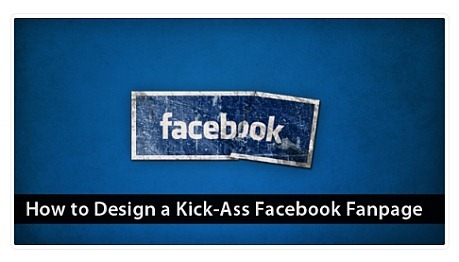 design_facebookpages