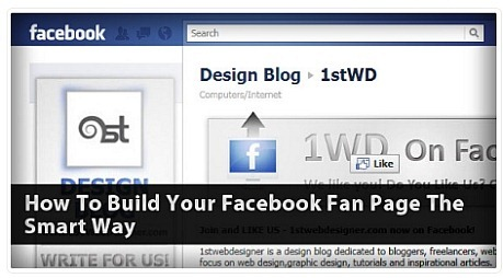 facebok_page_building