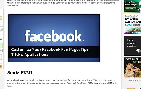 facebook-page-howto