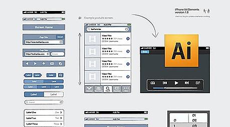 illustrator_toolbox_04