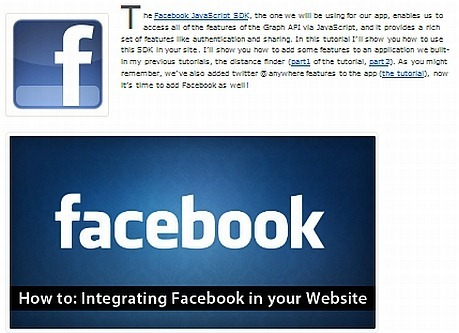 integrate_facebook_into_site