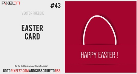easter-greeting-card-6001