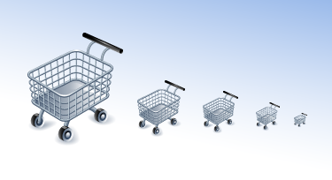 shoppingcart 02