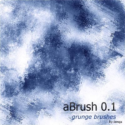 aBrush 0 1 by serega
