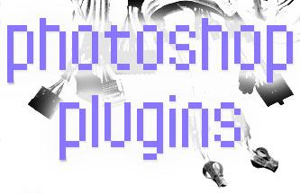pluginsbegin