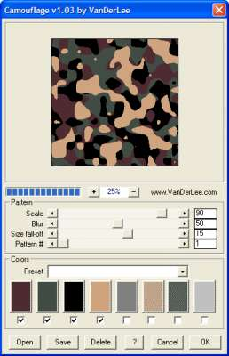 viewcamoflage