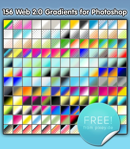 156_web2.0grads_for_photosh