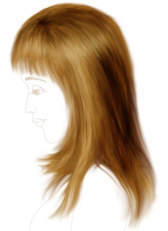 hair_in_photoshop