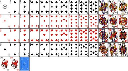 svg-cards-2.0