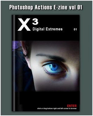 X3_Digital_Extremes_vol_01_by_WallStorm