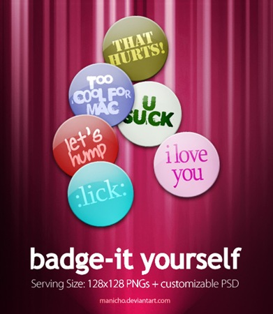 Badge_it_Yourself_by_manicho