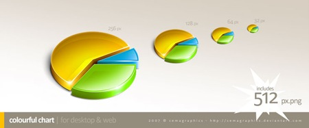 Colourful_Chart_by_cemagraphics