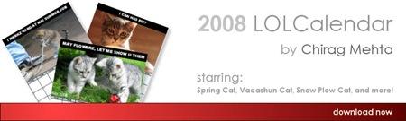 lolcalendar2008