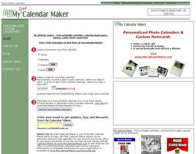 print_calendar09