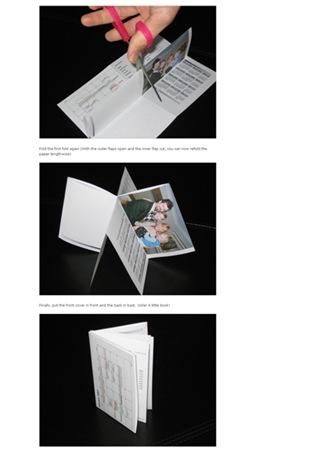 print_calendar13