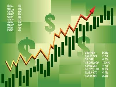 001_finance_graph