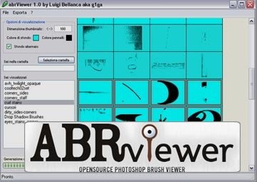 abrviewer-brushes