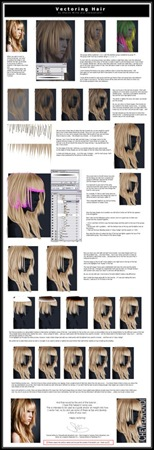 Vectoring_Hair_by_ChewedKandi