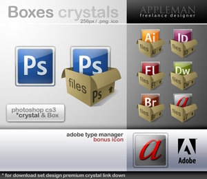 Boxes_crystals__cs3_icons_by_JohnAppleMan