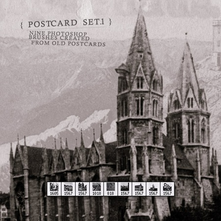 dubtastic-postcardi-pre500