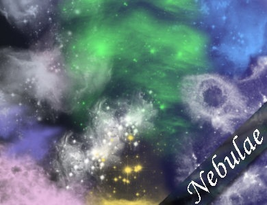 nebulae_photoshop_brushes
