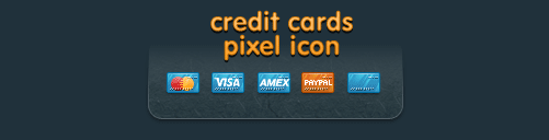 creditcard_icon_preview